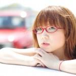 profile_oku