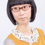 profile_tuji